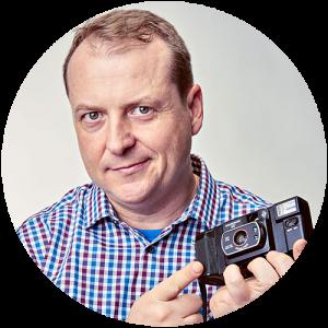 Peter Marwins profile photo 4