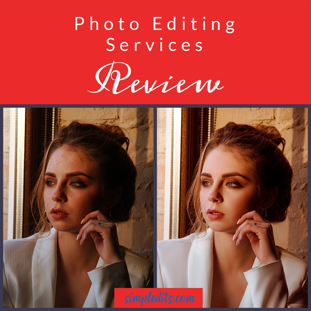 Image for Photo Editing Services Review