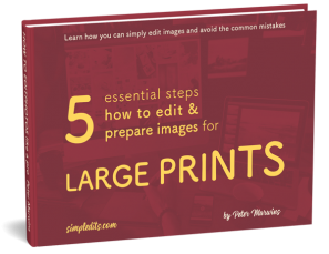 ebook free photo editing cover