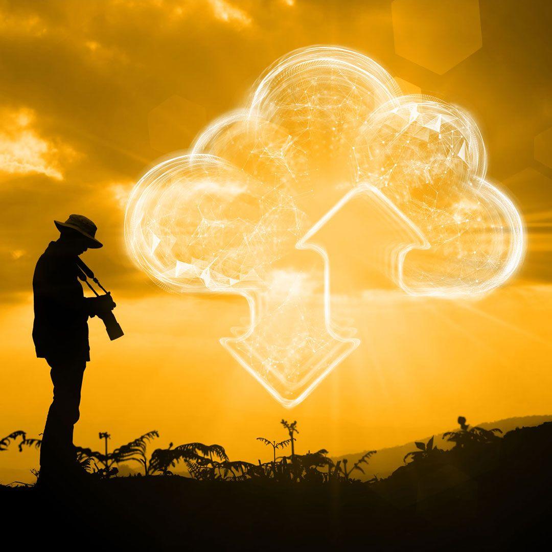 photographer with cloud for storage dropbox smugmug backblaze photoshelter pcloud reviews pricing