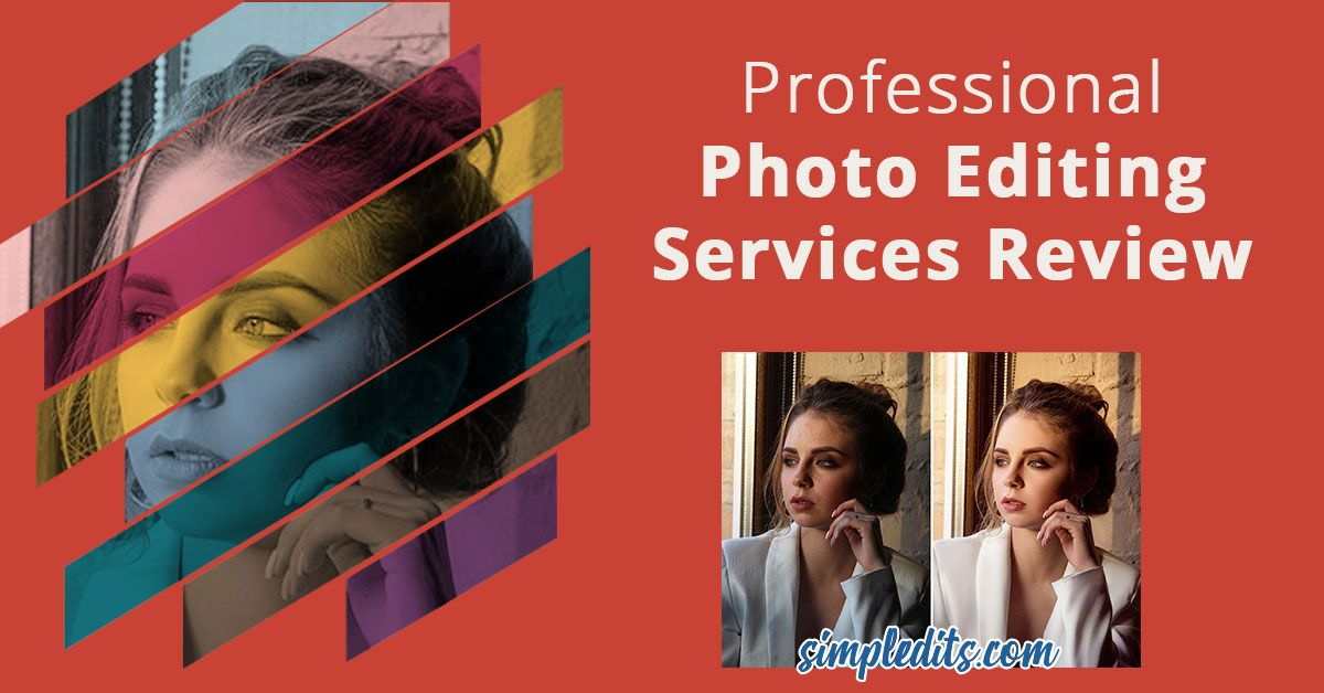 cover professional photoshop editing services simpledits.com