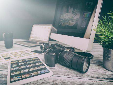 9 essential Photo Editing Tips Simpledits